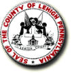 Lehigh County Pennsylvania local movers near me Reading, Berks, PA
