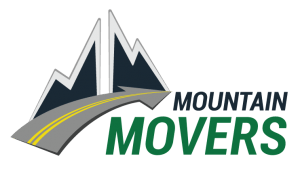Mountain Movers Local Services