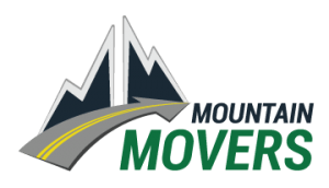 Movers Services Reading Berks Pa