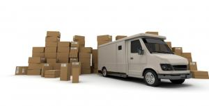 Moving-and-Storage-Service