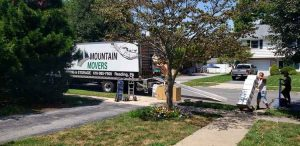 moving mountain movers