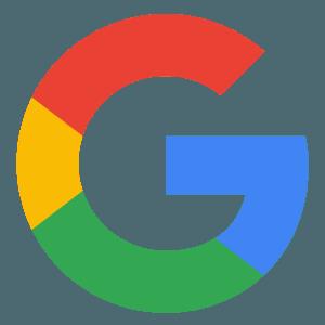 movers google-logo